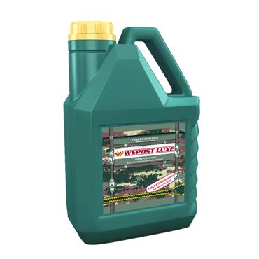 Пропитки для бетона купить в уфе крупность щебня для бетонной смеси